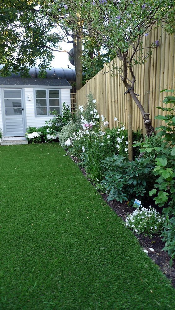 Admirable Small Backyard Ideas for Your Reference   DecorTrendy