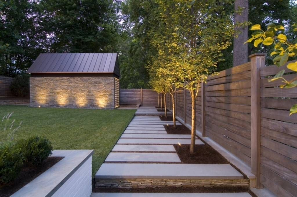 Cut-the-cost ideas to beautify your gardens | homify