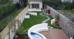 Garden landscapers in Dublin recommended for landscape gardeners, landscape design, garden landscaping, gardening, garden maintenance, garden design, garden planting, small gardens, large gardens