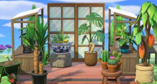 Top Custom Design Patterns for Flags, Signs and Decorations | ACNH - Animal Crossing: New Horizons (Switch)|Game8